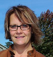 Jill Cihlar