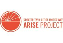 Arise Project