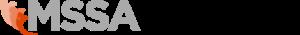 MSSA_Logo_Horiz_4c_RGB_sm