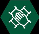 Community Culture icon