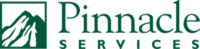 Pinnacle Services Logo
